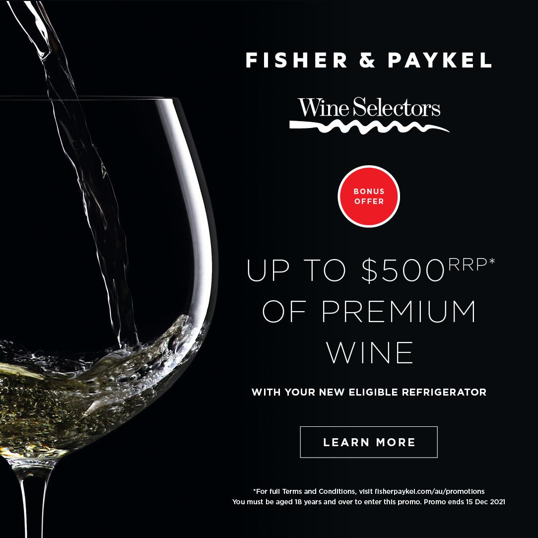 2021 FP Wine Offer mobile