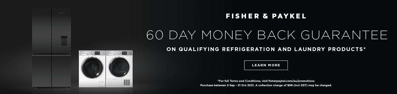 2021 FP 60 Day Money Back Guarantee Desktop