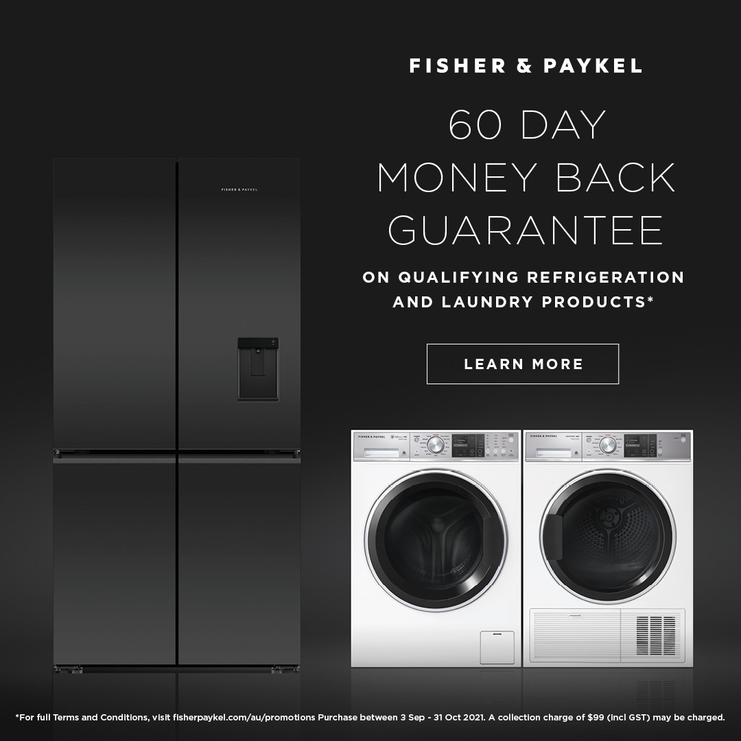 2021 FP 60 Day Money Back Guarantee Mobile