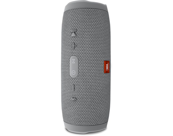 JBL 3284062 Wireless Bluetooth Speaker - Gray