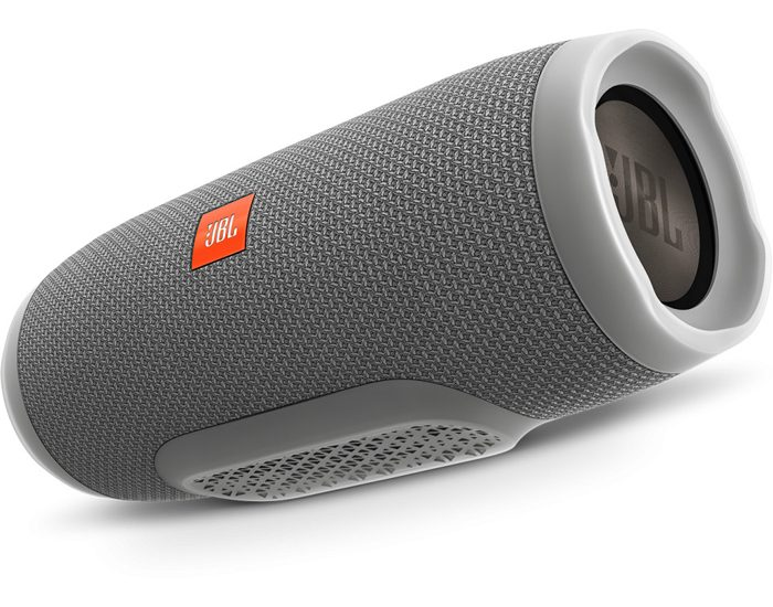 JBL 3284062 Wireless Bluetooth Speaker - Gray