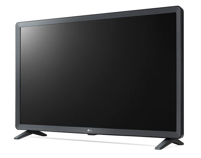 "LG 32LK610BPTB 32"" LED LCD Smart TV"