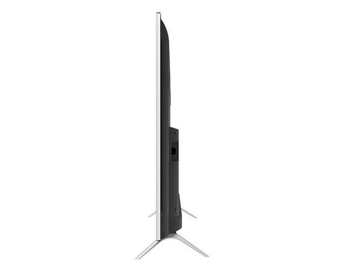 "TCL 32S6500S 32"" HD Wireless Smart TV"