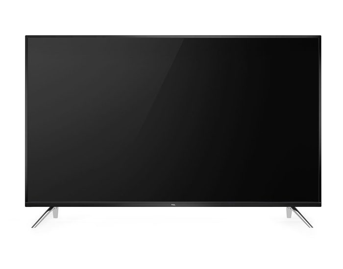 "TCL 32S6500S 32"" HD Wireless Smart TV"