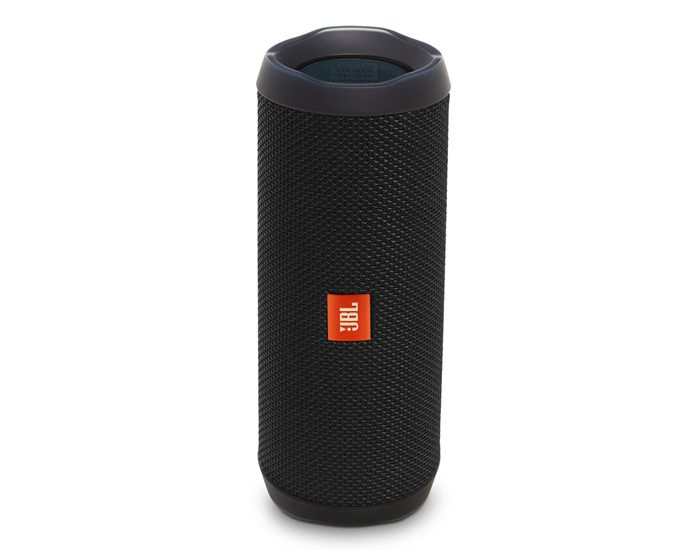 JBL 3596456 Portable Speaker - Black
