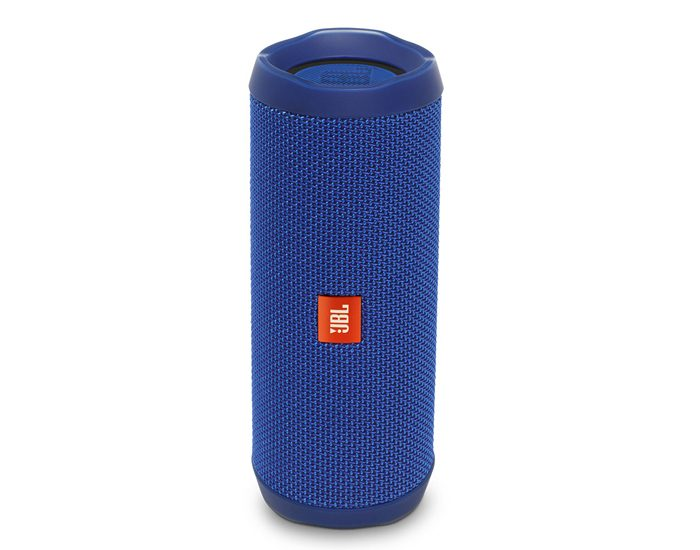 JBL 3596457 Portable Speaker - Blue