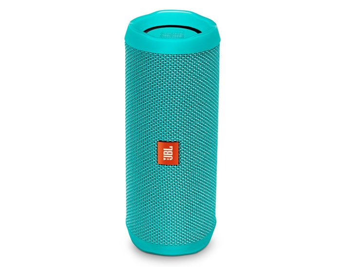 JBL 3596460 Portable Speaker - Teal