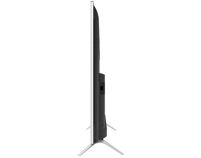 "TCL 43S6500FS 43"" FHD Wireless Smart TV"