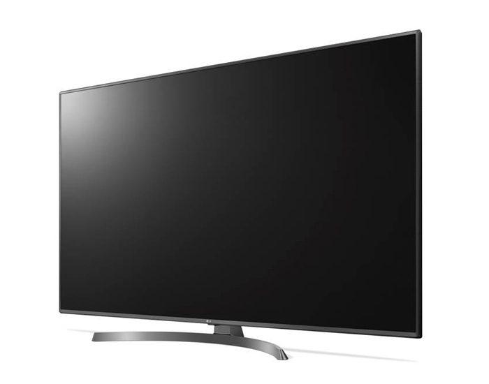 "LG 43UK6540PTD 43"" LED LCD Smart TV"