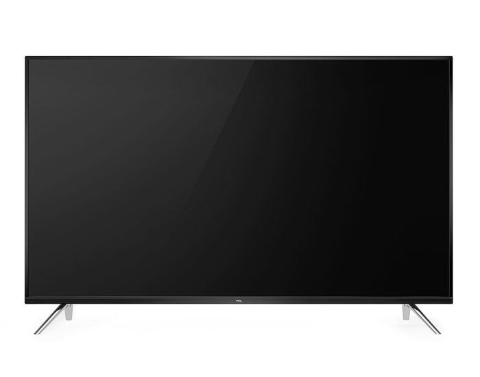 "TCL 49S6500FS 49"" FHD Wireless Smart TV"