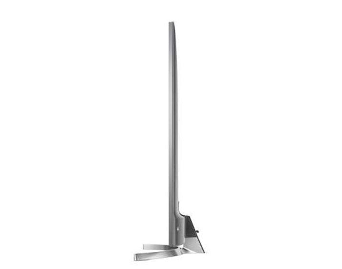 "LG 49UK7550PTA 49"" Nanocell UHD Smart TV"