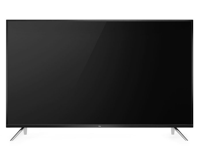 "TCL 55S6500FS 55"" FHD Wireless Smart TV"