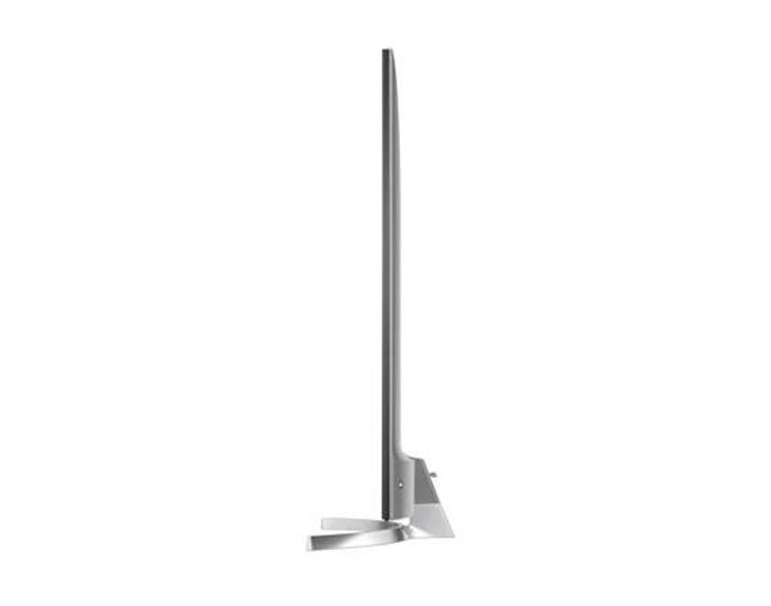 "LG 55SK8000PTA 55"" Nanocell UHD LED TV"