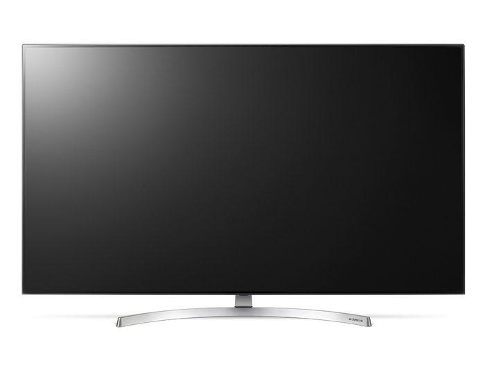 "LG 55SK8500PTA 55"" Nanocell UHD LED TV"