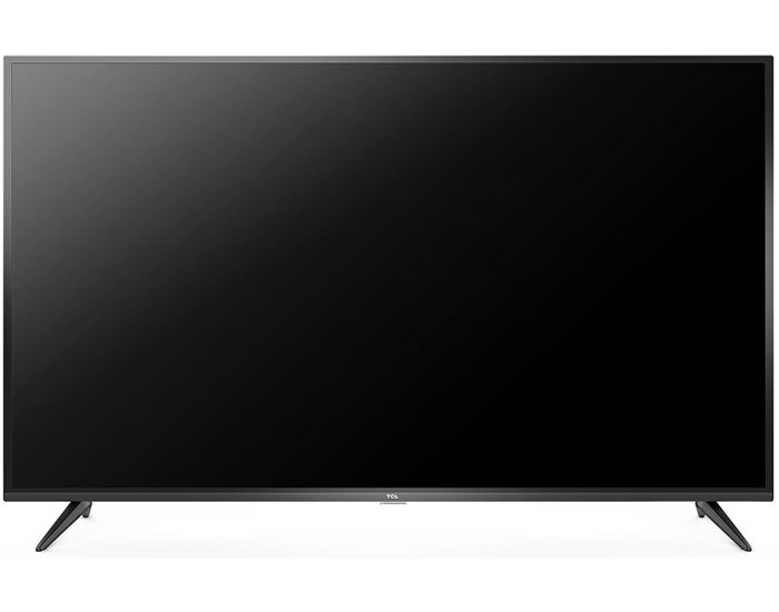 "TCL 65P4US 65"" UHD Smart TV"