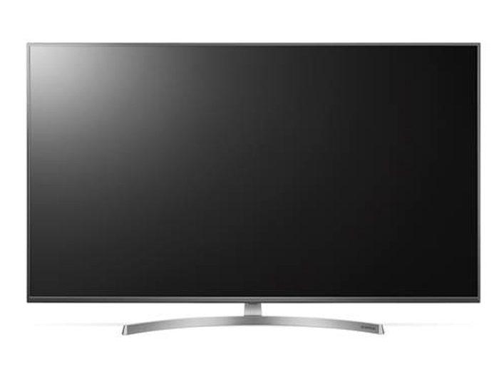 "LG 65SK8000PTA 65"" Nanocell UHD LED TV"