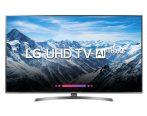 "LG 65UK6540PTD 65"" LED LCD Smart TV"