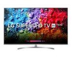 "LG 65UK7550PTA 65"" Nanocell UHD Smart TV"