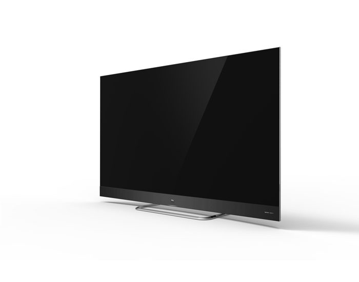 """TCL 65X4US 65"""" UHD QLED Android TV"""