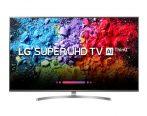 "LG 75SK8000PTA 75"" Nanocell UHD LED TV"