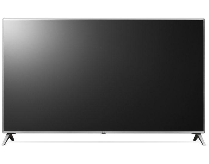 """LG 86UK6500PTB 86"""" LED UHD TV"""