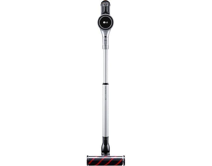 Power Drive Carpet Nozzle