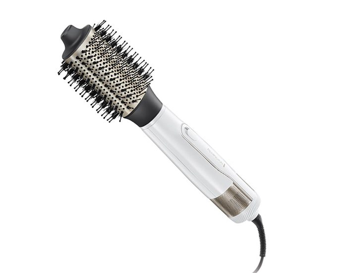 Remington AS8901AU Volumising Blow Dry Brush Main