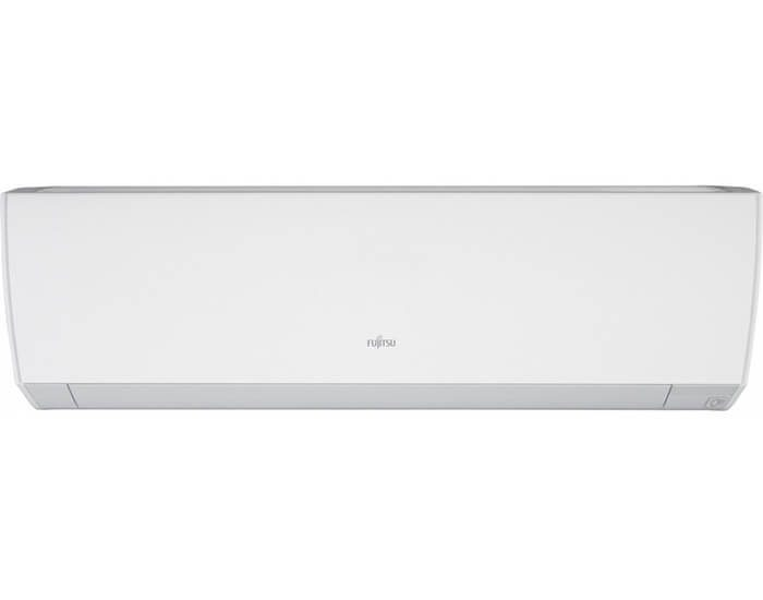 Fujitsu ASTG12KMCA 3.5kW Cooling / 3.7kW Heating - R32 Inverter Split System Airconditioner