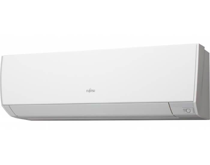 Fujitsu ASTG18KMCA 5.0kW Cooling / 6.0kW Heating - R32 Inverter Split System Airconditioner