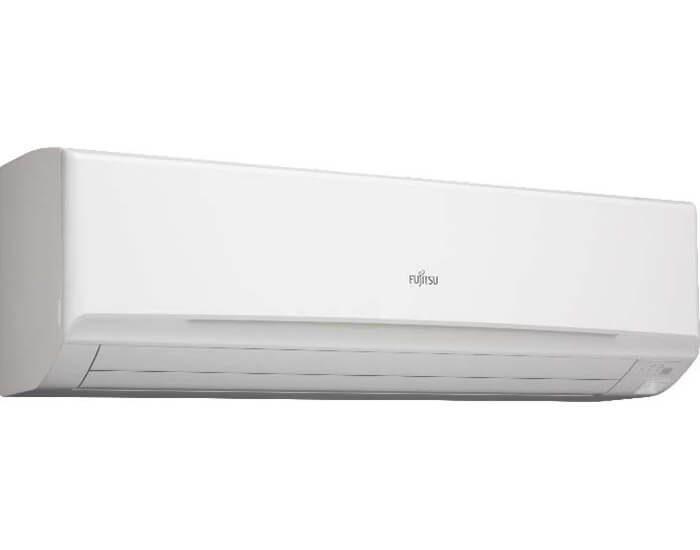 Fujitsu ASTG30KMTA 8.5kW Cooling / 9.0kW Heating - R32 Inverter Split System Airconditioner