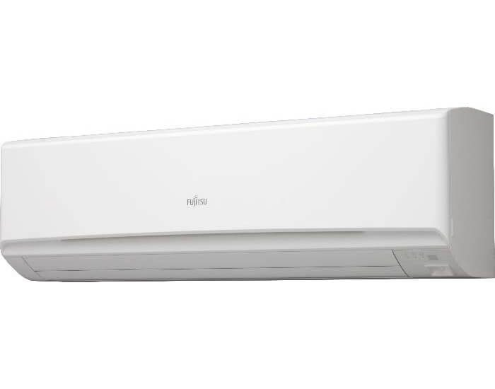 Fujitsu ASTG34KMTA 9.4kW Cooling / 10.3kW Heating - R32 Inverter Split System Airconditioner