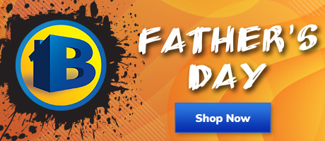 2021 August Fathers Day Catalogue