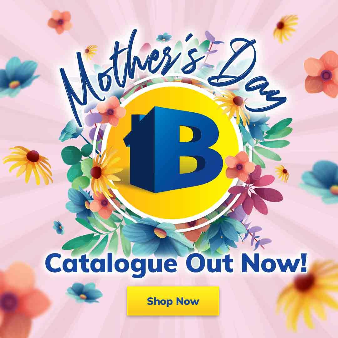 2021 April Catalogue Mobile