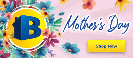 2021 April Catalogue Mothers Day