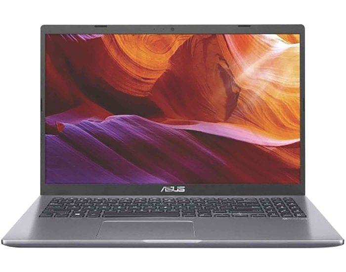Asus F509JABR214T 15.6inch HD i5-1035G1 Laptop Main