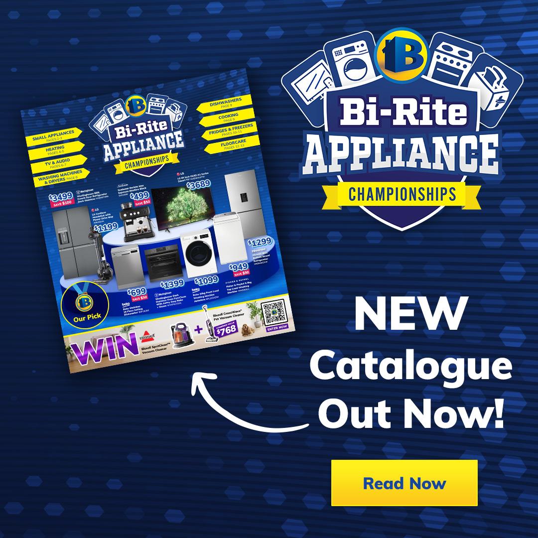 2021 Bi-Rite Championships mobile
