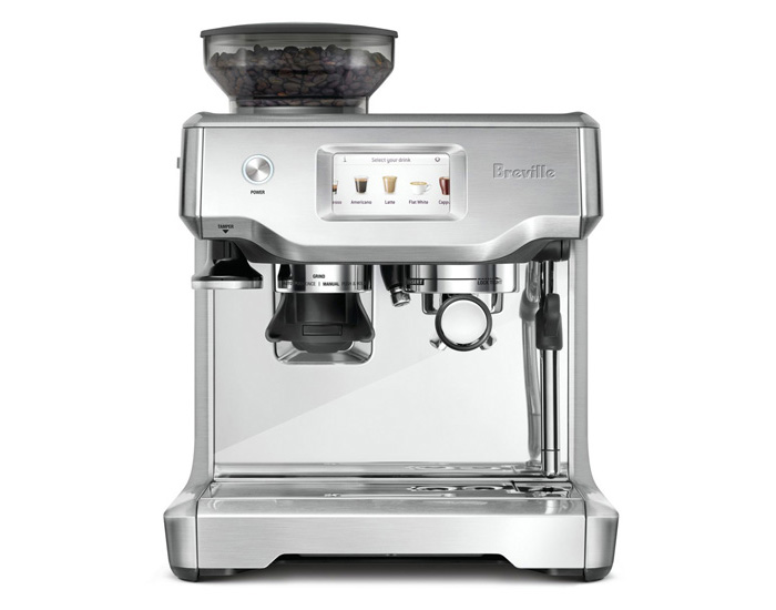 98b0b5d74e8 Breville Product Range - Bi-Rite Home Appliances