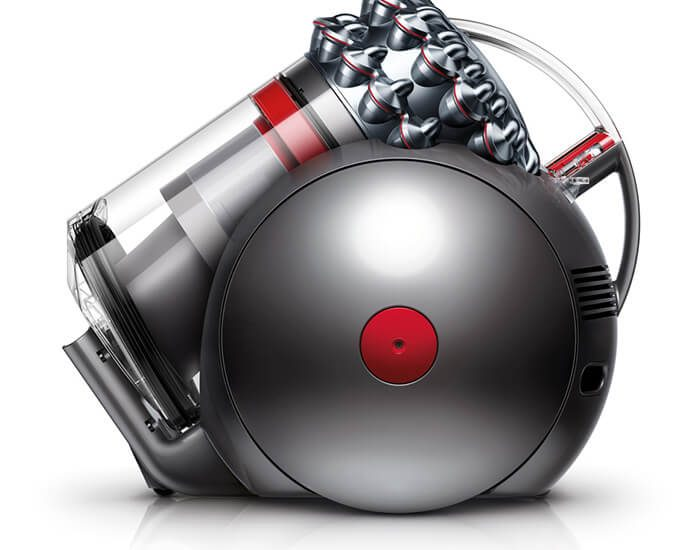 Dyson BIGBALLANIMAL Cinetic Bigball Animal