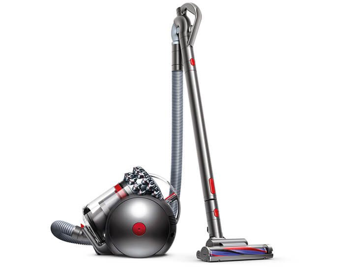 Dyson BIGBALLANIMALPRO Cinetic Bigball Animal Pro