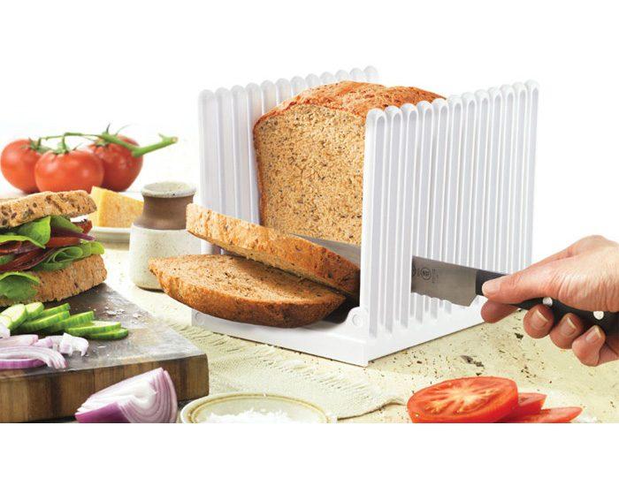 Sunbeam BM0550 Bread Slicing Guide
