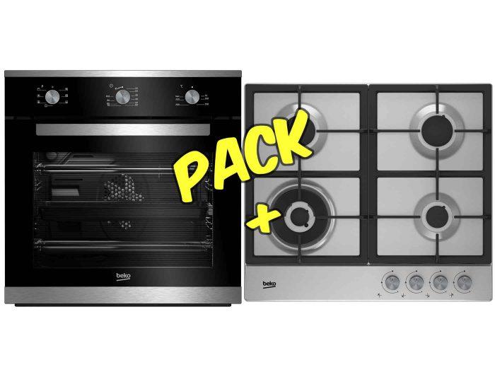 Beko Cooking Pack