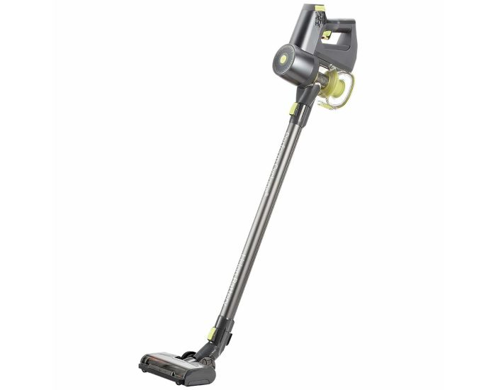 Beko PractiClean Power Stick Vacuum Cleaner VRT82821BV Main