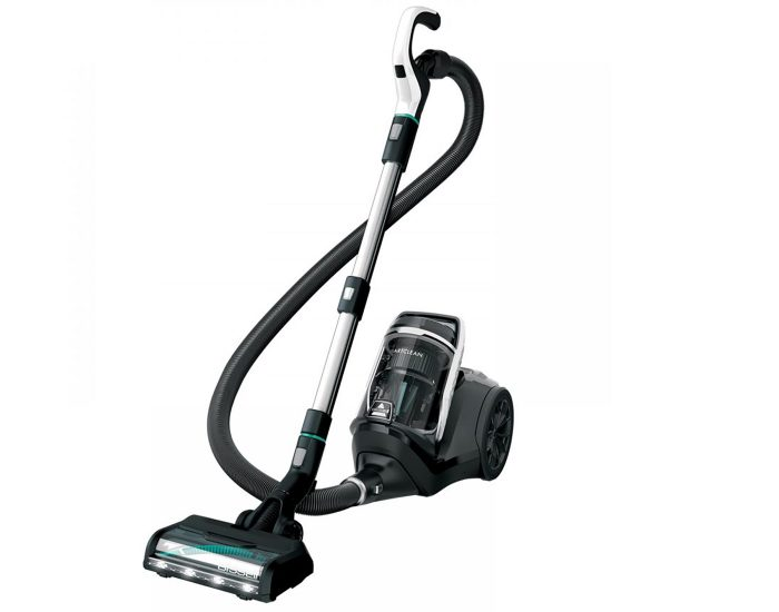 Bissell 2229F Smart Clean Canister Main