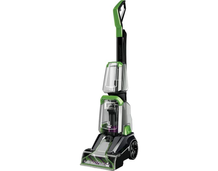 Bissell 2889F PowerClean Pet Carpet Washer Main