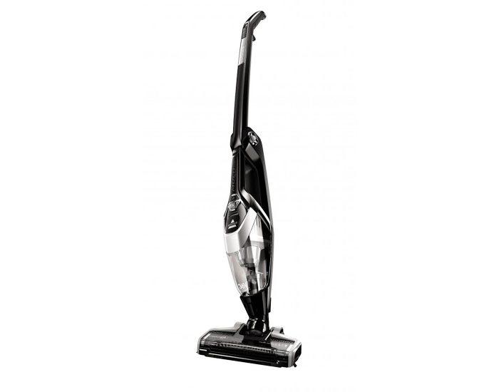 Bissell 2983F MultiReach XL Handstick Vacuum Main