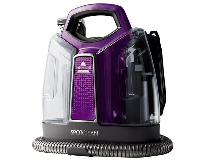 Bissell 36984 SpotClean™ 2