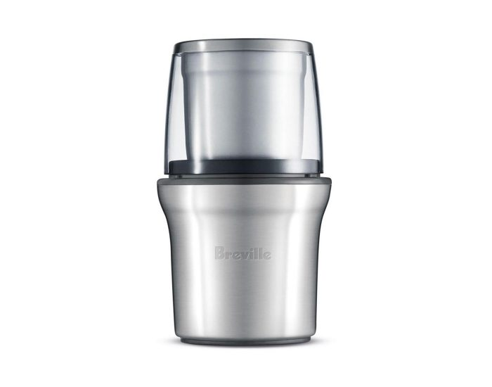 Breville BCG200BSS The Coffee and Spice Grinder Main