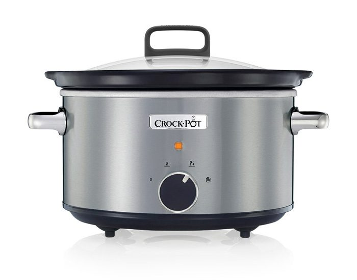 Sunbeam CHP200 3.5L Traditional One Pot Cooker