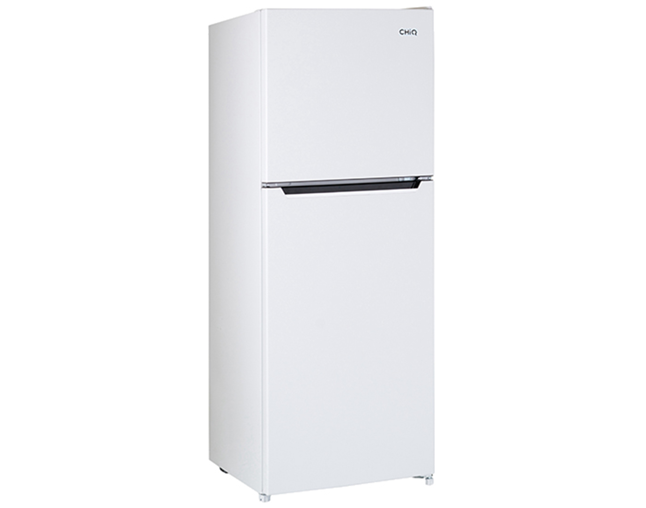 CHiQ-CTM216W-216L-White-Top-Mount-Fridge-Main