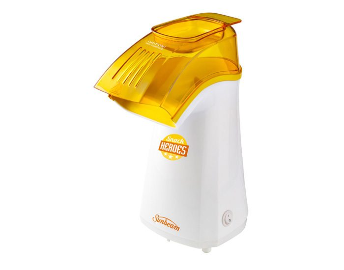 Sunbeam CP4600 Popcorn Maker